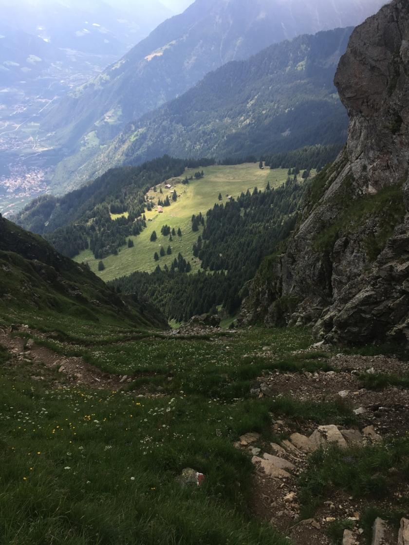 2017-07-12_Seelenwanderung-Spronser-Seen_11_Taufenscharte-oben