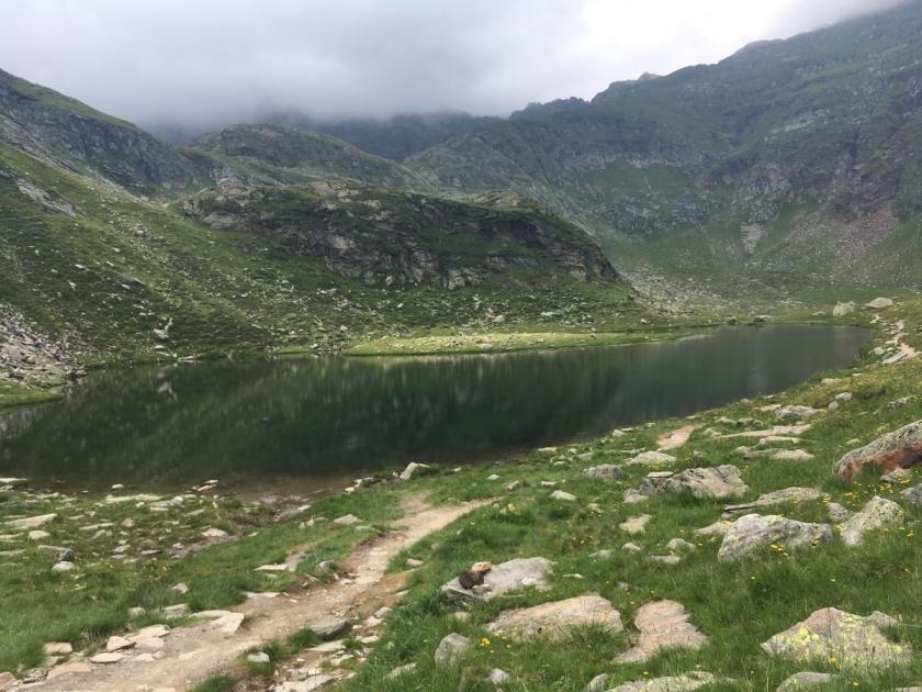2017-07-12_Seelenwanderung-Spronser-Seen_22_2 See-Kaser Lacke