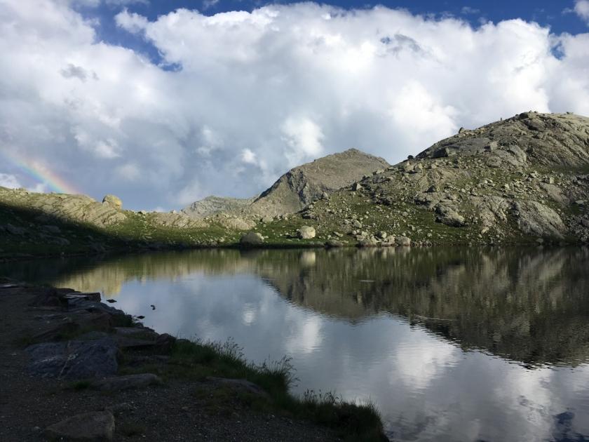 2017-07-12_Seelenwanderung-Spronser-Seen_50_Langsee