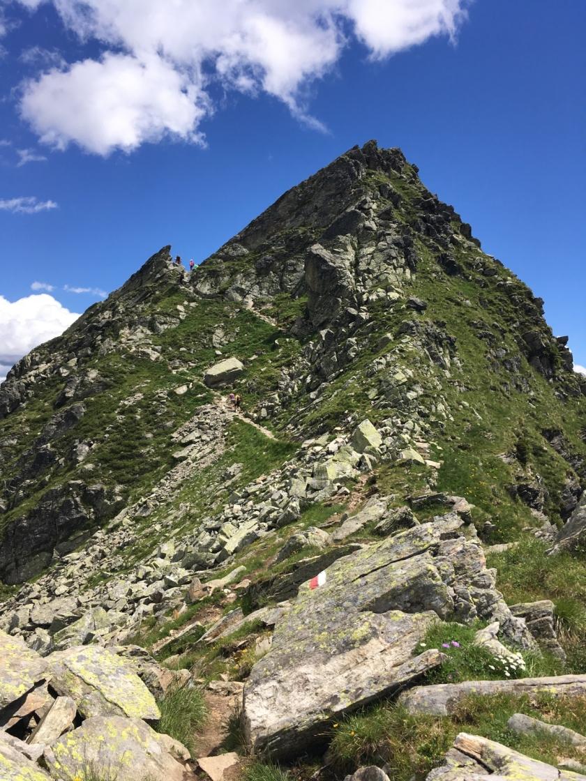 2017-07-12_Seelenwanderung-Spronser-Seen_62_Abstieg Mutspitze