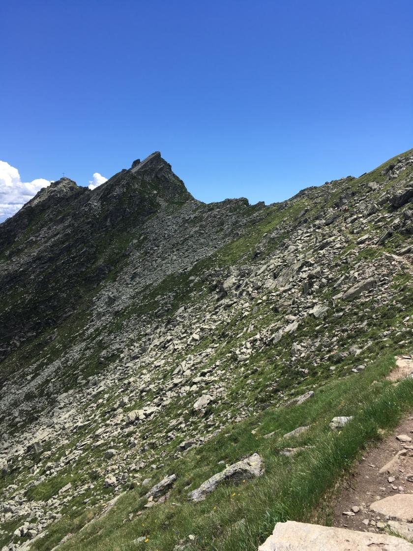 2017-07-12_Seelenwanderung-Spronser-Seen_63_Abstieg Mutspitze