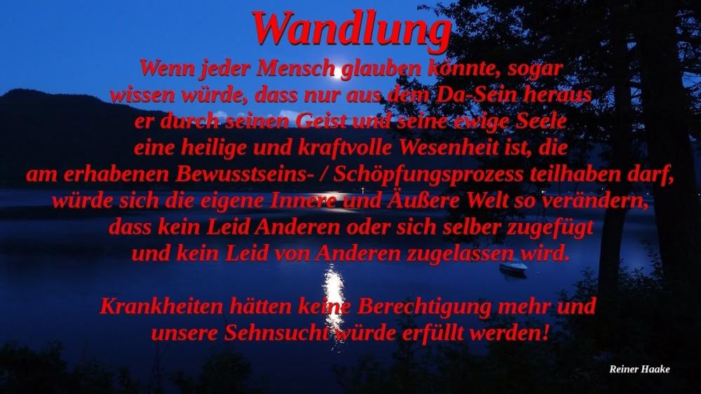 Wandlung_03