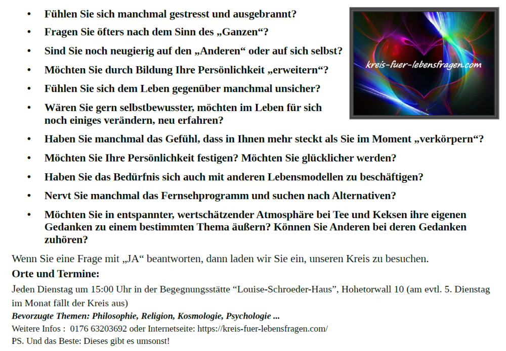 Werbeflyer_01