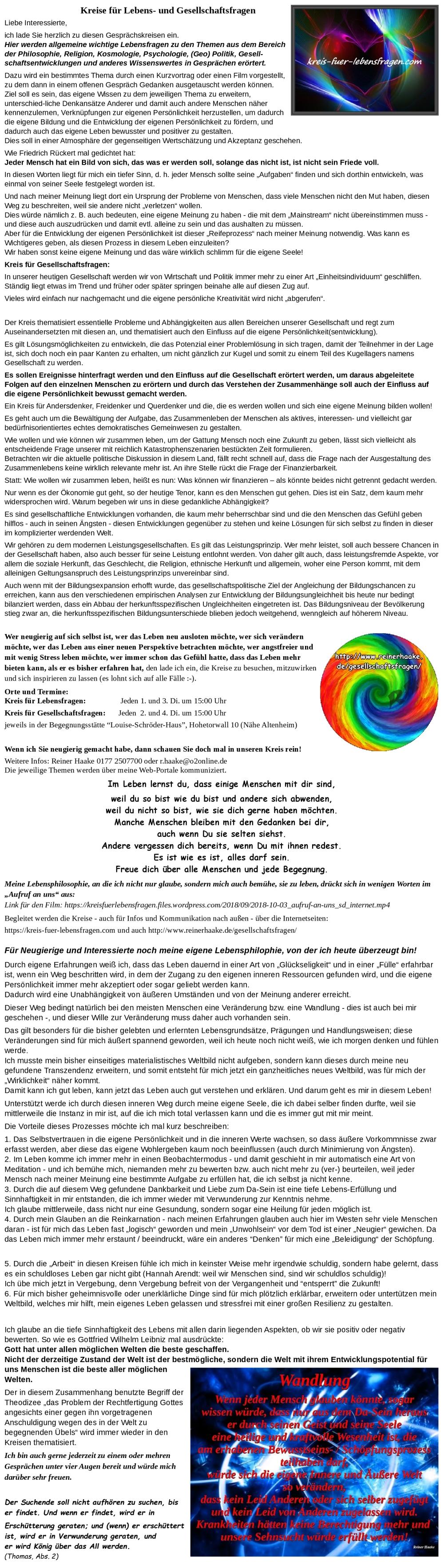Beschreibung_kreis-fuer-lebens-und-gesellschaftsfragen